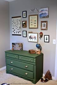 Best  Boys Farm Bedroom Ideas On Pinterest Childrens Farm - Little boys bedroom designs