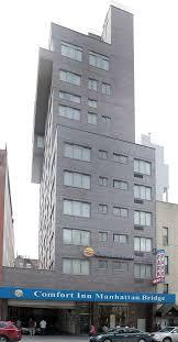 Comfort Inn Manhattan Beach Book Comfort Inn Manhattan Bridge In New York Hotels Com