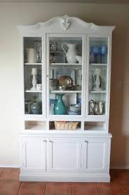 lexington furniture china cabinet colette secretary hutch by lexington furniture furniture