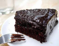Best Cake 10 Of The Best Chocolate Cakes In Manila Booky