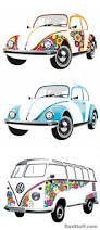 volkswagen hippie van clipart 28 best vintage vw lifestyle images on pinterest volkswagen