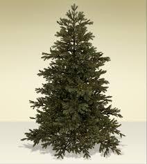 9ft christmas tree kirkland signature 9ft prelit just cut