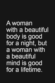 definition quotes pinterest best 25 beautiful mind quotes ideas on pinterest beautiful