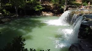Arkansas Waterfalls images Arkansas waterfalls falling water falls jpg