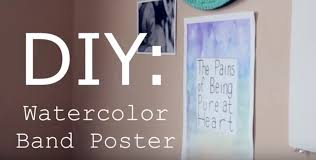 Guys Dorm Room Posters The Best Posters For Your Dorm Room Teen Vogue
