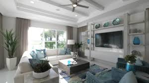 Gl Homes Floor Plans by Sonoma Plan At Berkeley In Boca Raton Florida By Gl Homes