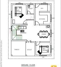 Kerala House Plans Single Floor Kerala Housing Plans U2013 Eatatjacknjills Com