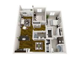 2 Bedroom Apartments Charlotte Nc Horizons At Steele Creek Apartments Charlotte Nc Apartments