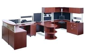 Desks For Office Furniture 2 Person Office Furniture 2 Person Desks 2 Person Office Desk Best