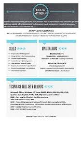 latest resume format 2015 template black 53 best resumes cover letters images on pinterest resume ideas