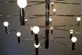 Spotlight Chandelier Chandeliers To Stun Your Guests And Spotlight Your Style
