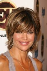 what is the texture of rinnas hair celebrity hair makeover channelling lisa rinna hairboutique