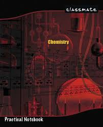 classmate books online online shopping india classmate practical note book chemistry