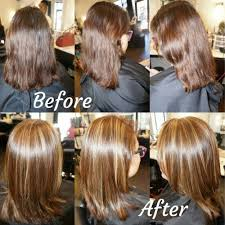 transformation by jasmine before and after yelp