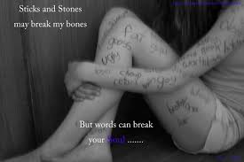 quotes about jokes that hurt verbal abuse quotes u0026 sayings verbal abuse picture quotes