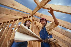 build a home four things to consider when building a home home construction