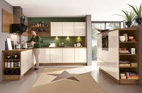 Wohnzimmerm El Royal Oak Küchenangebote Möbel Lübbering