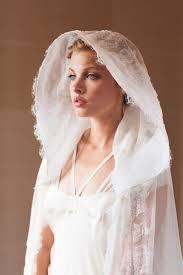 cape mariage cape mariage dentelle de mariage