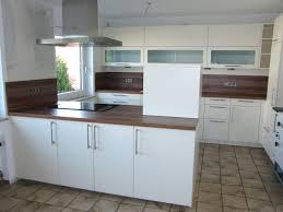 Preis Einbauk He Referenzen Küchenstudio Küche Kaufen Küchenplaner Einbauküche