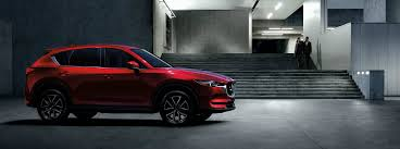 mazda is made in what country where are mazda cars made medlin mazda wilson nc