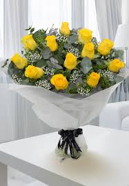 sending flowers internationally international flowers flowers delivered abroad from