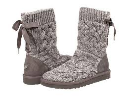 ugg boots sale 76 best ugg boots images on shoes ugg boots and
