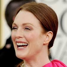 Julianne Moore Blindness 12 Reasons Every Redhead Should Love Julianne Moore U2014 How To Be A