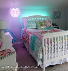 Tween Bedroom Ideas Room Decor And Design Ideas 27 Colorfull Picture That