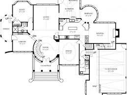 House Plan Ideas South Africa Ideas 23 Artistic Australian 6 Bedroom House Plans With Floor