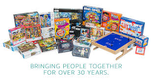 best new table games buffalo games buy jigsaw puzzles and board games