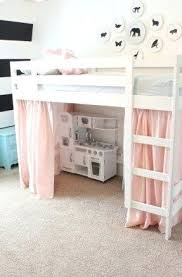 Bunk Bed Tent Canopy Bunk Bed Tent Amazing Best Bunk Bed Canopies Ideas On Bunk