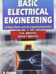 25 unique basic electrical engineering ideas on pinterest basic
