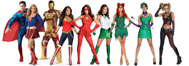groups costumes for halloween celebrate this halloween 2016 with walmart