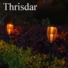 Patio Lantern Lights by Online Get Cheap Patio Candle Lanterns Aliexpress Com Alibaba Group