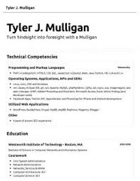 Resume Competencies Examples by Examples Of Skills For Resumes Qualifications To Put On A Resume