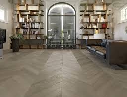 Engineered Parquet Flooring  Glued  Herringbone  Grooved - Herringbone engineered wood flooring