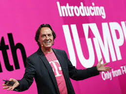 quotes from the sales bible john legere quotes business insider
