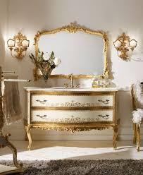 Best ITALIAN LUXURY HANDMADE BATHROOM FURNITURE Images On - Italian designer bathrooms