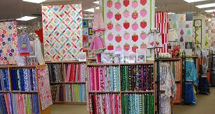 top 10 quilt shop fabric store sewing machines and repair
