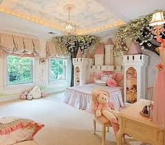 princess bedroom ideas dreamy bedroom designs for your princess