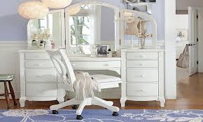 Vanity For Girls Bedroom Vanities For Girls Bedrooms U003e Pierpointsprings Com
