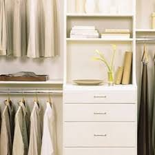 affordable closet solutions home organization bartlett il