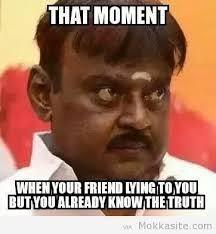 Meme Definitions - image result for memes tamil design definition pinterest
