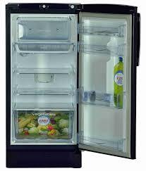 godrej rd edgepro 190 ct 3 2 refrigerator jasmine blue