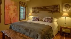 148 nairobi luxury hotel in nairobi jacada travel add to bucket list