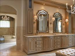 kitchen lowes kitchen cabinets reviews stock kitchen cabinets
