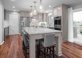 modern furniture minneapolis kitchen kitchen design minneapolis plain on throughout bathroom