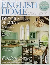 Home Decor Fabric Uk by Zoe Glencross Fabric U0026 Homezoe Glencross Fabric And Home