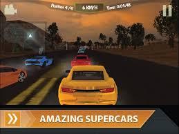 underground apk supercars underground racing apk free racing for