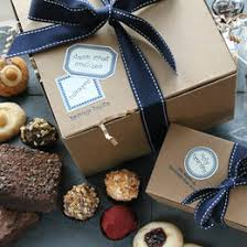 Food Gifts By Mail The Best Mail Ordered Gourmet Food U0026 Gifts Shipped To Your Door